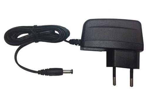4210-1    9 Volt DC Regulated European Adapter
