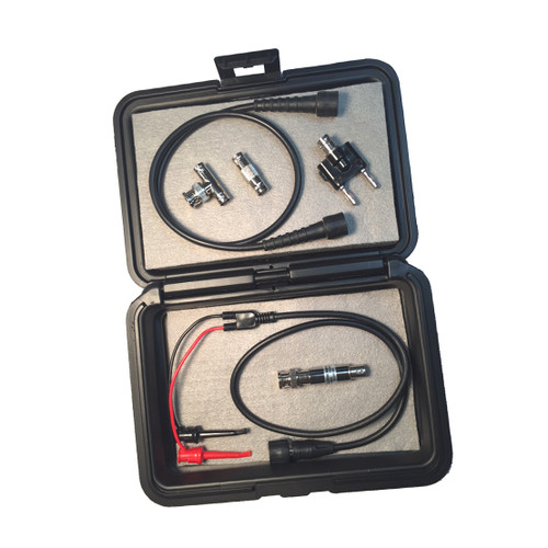 2038-Oscilloscope Accessory Kit