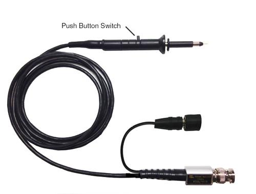 PM6147A Special Purpose Probe  1X