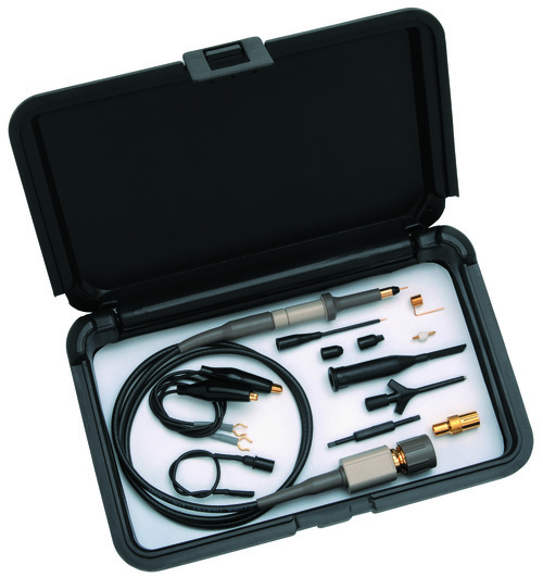 5900 Oscilloscope Probe Kit, 500 MHz, 10X