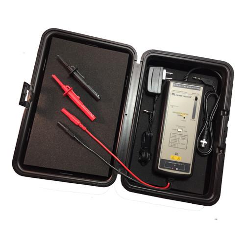 4234 Differential Probe 1:100/1000 , 100 MHz,  1400V