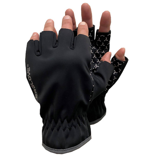 *NEW* Cold River™ Fingerless Glove