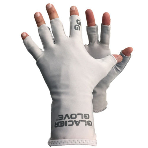 Abaco Bay Sun Glove UPF 50+ Sun Protection