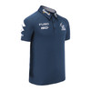 Melbourne Storm 2019 ISC Kids Media Polo