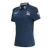 Melbourne Storm 2019 ISC Womens Media Polo