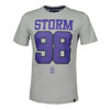 Melbourne Storm 2019 Mens Classic Varsity Tee