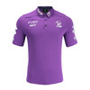Melbourne Storm 2019 ISC Mens Performance Polo