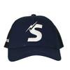 Melbourne Storm 2020 ISC Trucker Cap