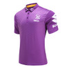 Melbourne Storm 2020 ISC Kids Media Polo