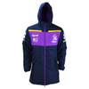 Melbourne Storm 2020 ISC Mens Coaches Jacket