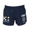 Melbourne Storm 2020 ISC Mens On-Field Shorts