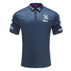 Melbourne Storm 2020 ISC Mens Travel Polo