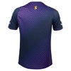 Melbourne Storm 2020 ISC Mens Training Tee Navy