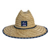 Melbourne Storm 2020 Authentica Straw Hat