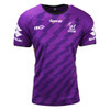 Melbourne Storm 2020 ISC Mens Run Out Tee
