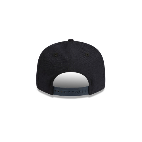 Melbourne Storm 2019 New Era 9Fifty Core Snapback Youth