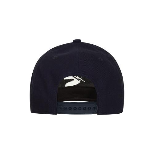 Melbourne Storm 47 Brand 'S' Navy MVP Cap