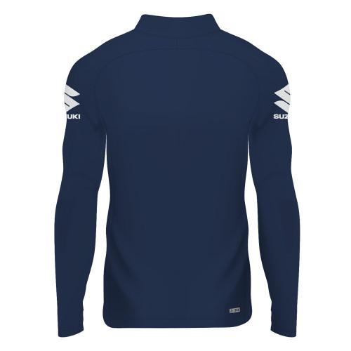Melbourne Storm 2019 ISC Mens Elite Training
