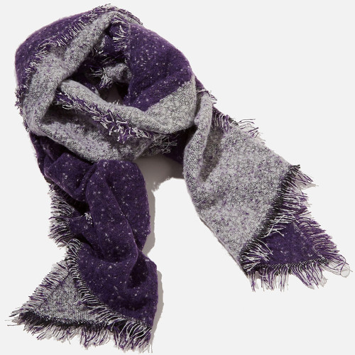 Melbourne Storm 2021 CottonOn Fashion Wrap