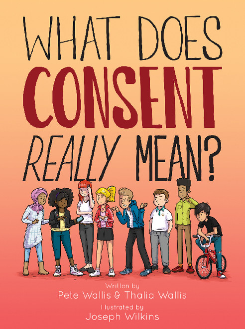 WHAT DOES CONSENT REALLY MEAN GN