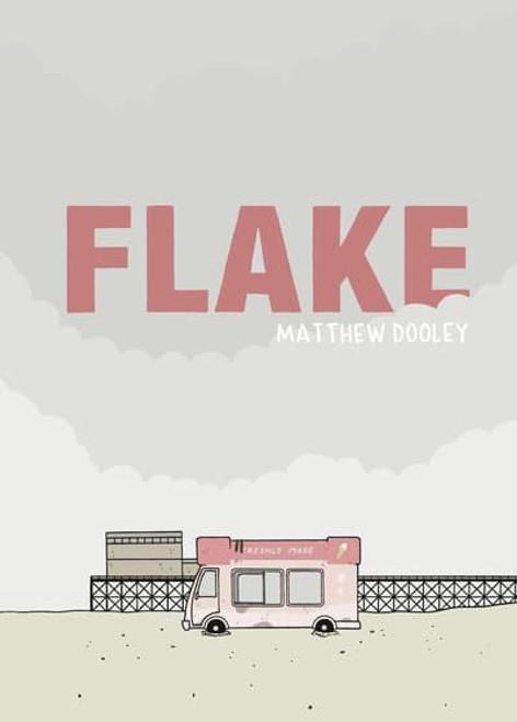 FLAKE HC