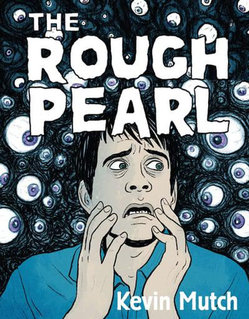 ROUGH PEARL SC