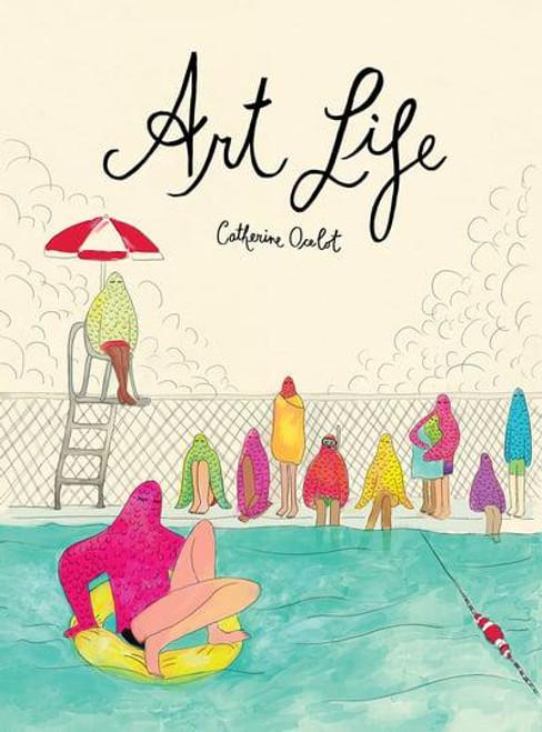 ART LIFE GN