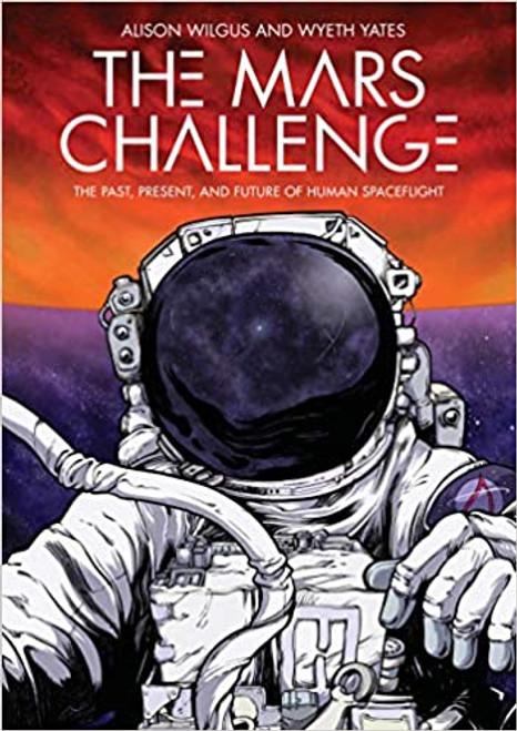 MARS CHALLENGE SC