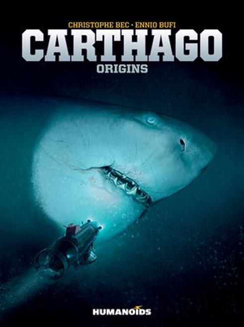 CARTHAGO ORIGINS SC