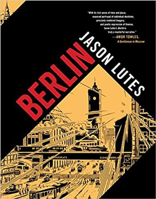 BERLIN SC