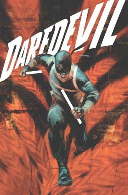 DAREDEVIL BY CHIP ZDARSKY TP VOL 04