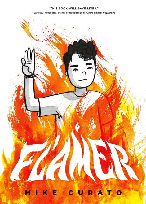 FLAMER SC
