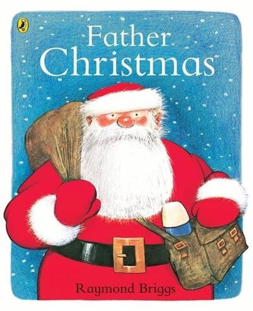 FATHER CHRISTMAS SC