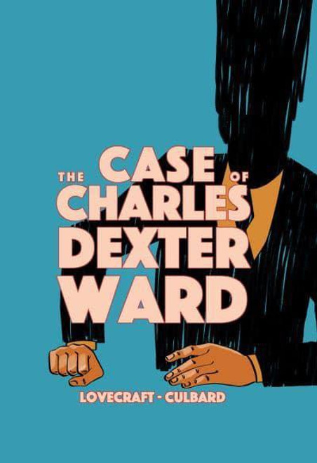 CASE OF CHARLES DEXTER WARD SC