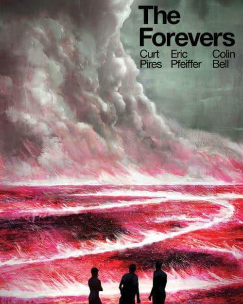 FOREVERS TP