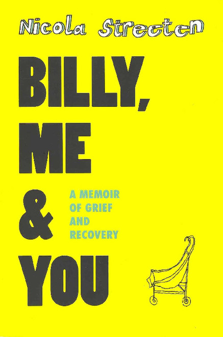 BILLY ME AND YOU SC