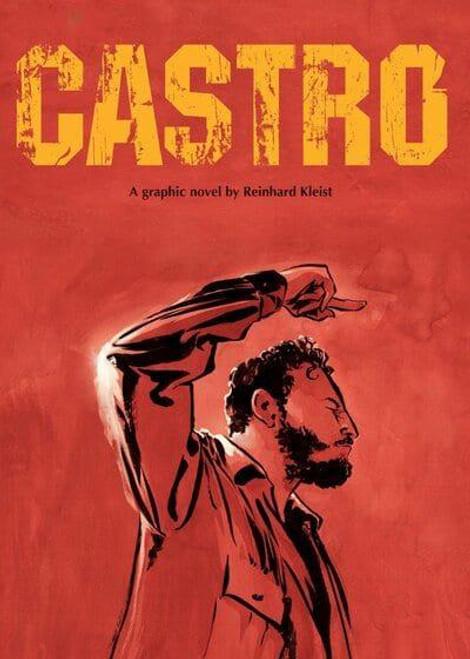 CASTRO SC