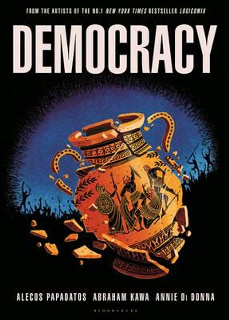 DEMOCRACY SC