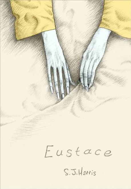 EUSTACE HC