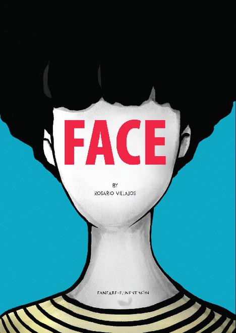 FACE SC