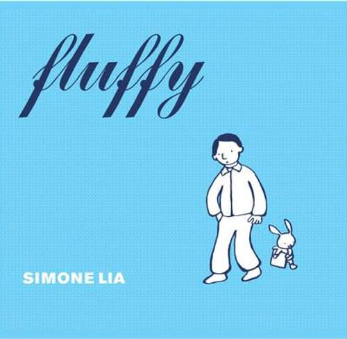 FLUFFY SC