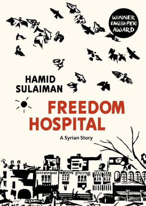 FREEDOM HOSPITAL HC