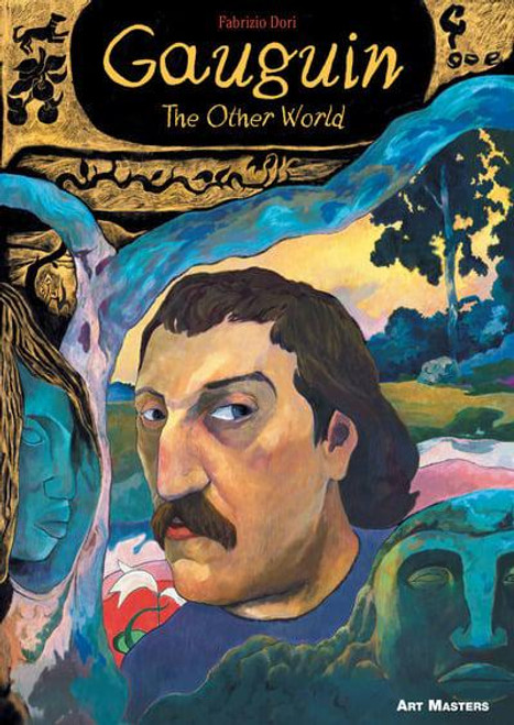 GAUGUIN: THE OTHER WORLD SC