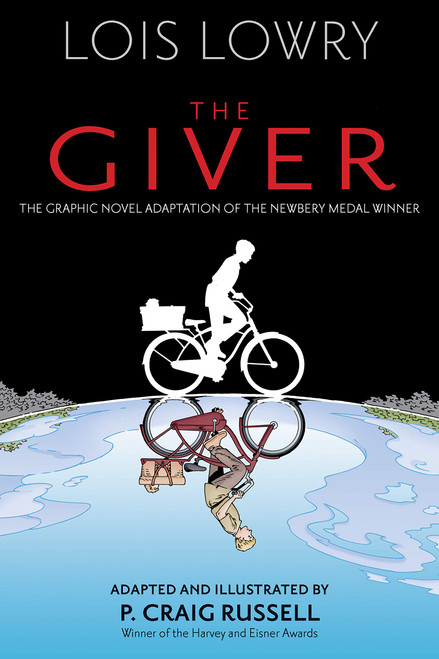 GIVER