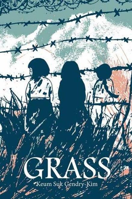 GRASS SC