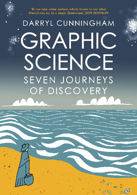 GRAPHIC SCIENCE GN