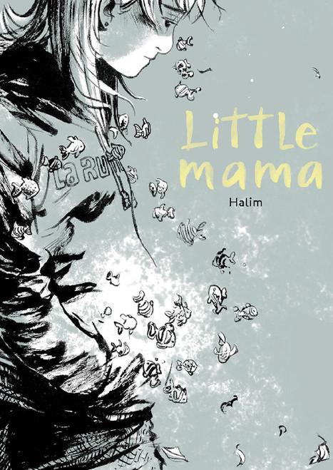 LITTLE MAMA SC