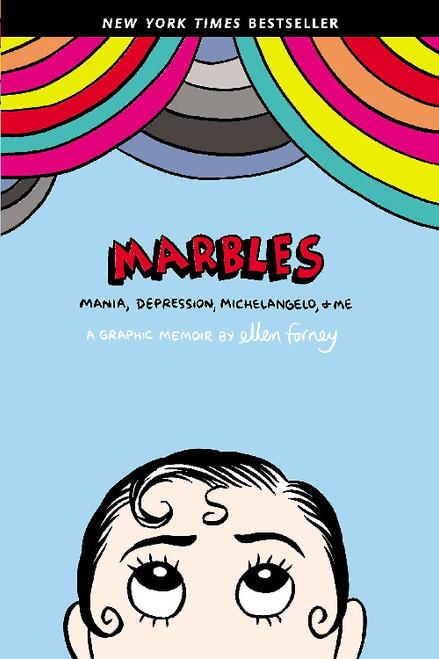 MARBLES SC