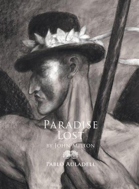 PARADISE LOST HC