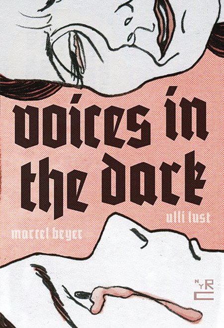 VOICES IN THE DARK GN